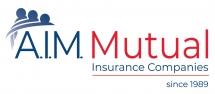 A.I.M. Mutual Insurance Companies