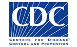 Centers for Disease Control and Prevention (CDC)