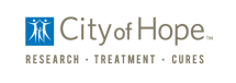 City of Hope National Medical Center
