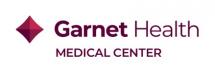 Garnet Health Medical Center