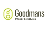 Goodmans Interior Structures