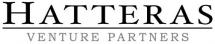 Hatteras Venture Partners