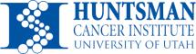 Huntsman Cancer Institute