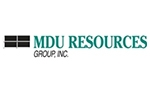 MDU Resources Group, Inc.