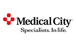 Medical City Dallas Hospital
