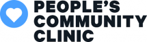 People's Community Clinic