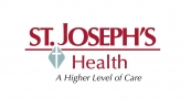 St. Joseph's Health