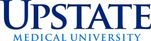 SUNY Upstate Medical University