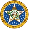 State of Oklahoma - State Government Employees