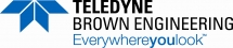 Teledyne Brown Engineering